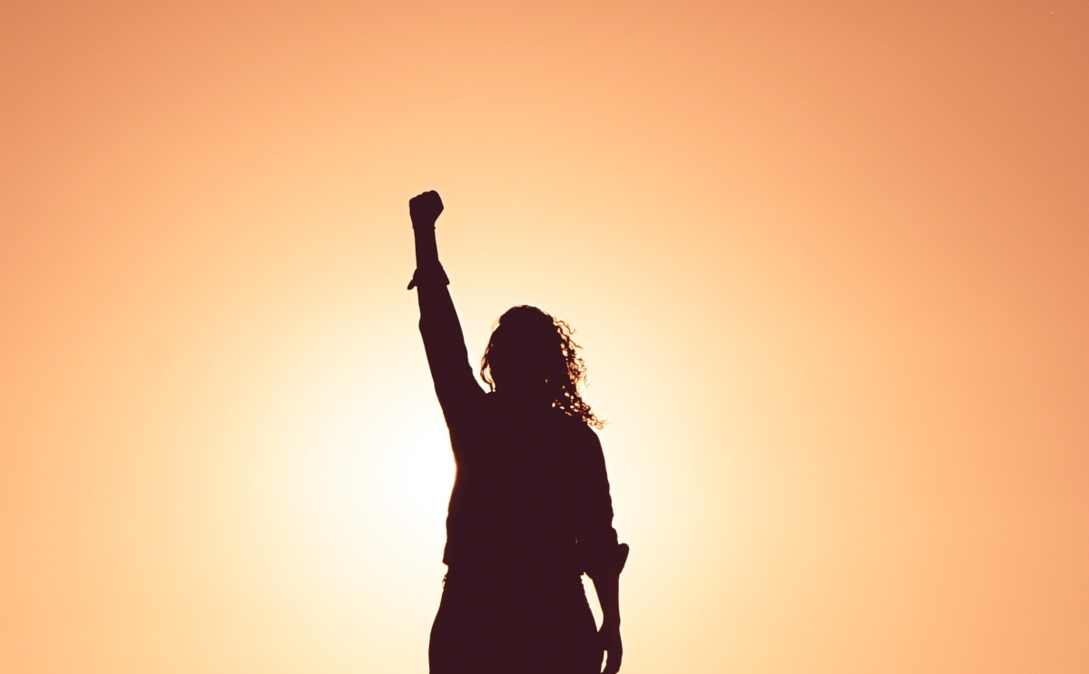 5 Empowering Quotes by Five Empowering Women